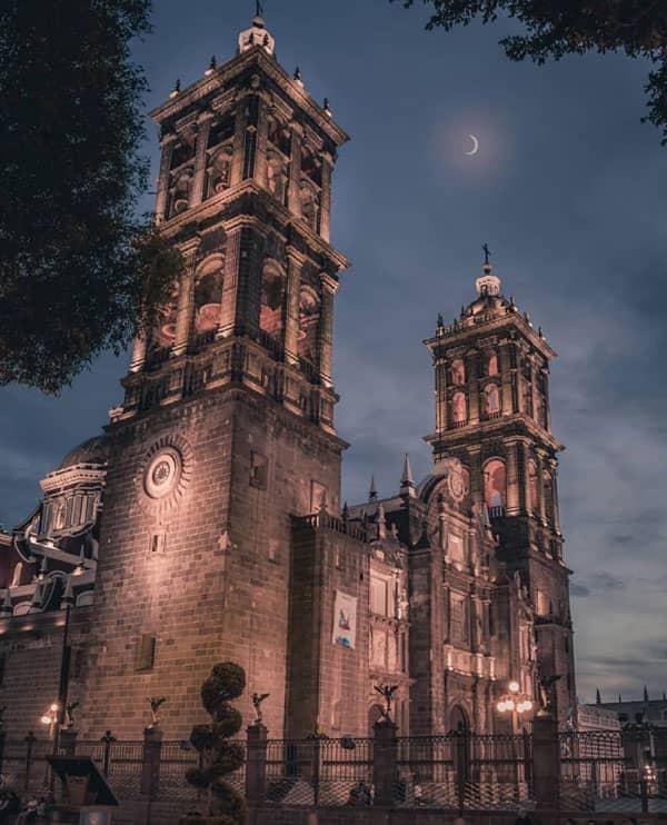 02.Mexico