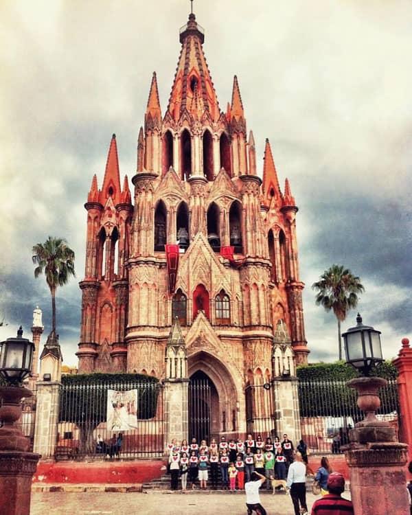 03.Mexico