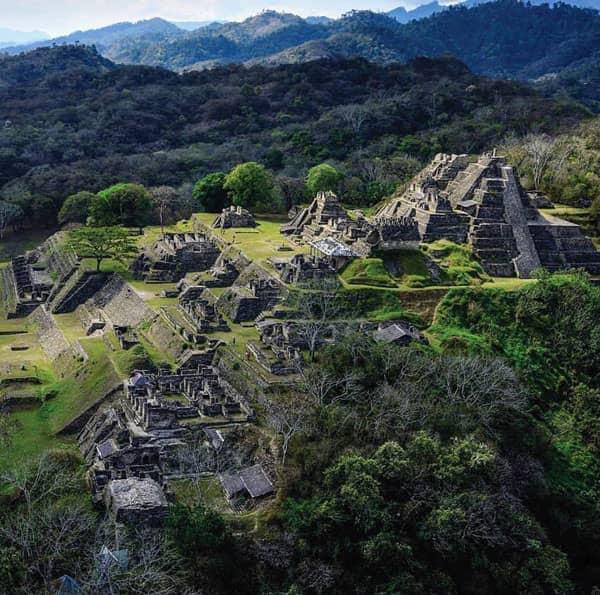 09.México