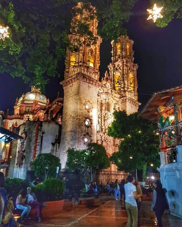 10.México