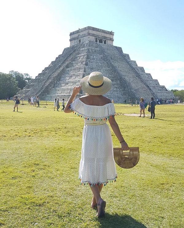 19.México
