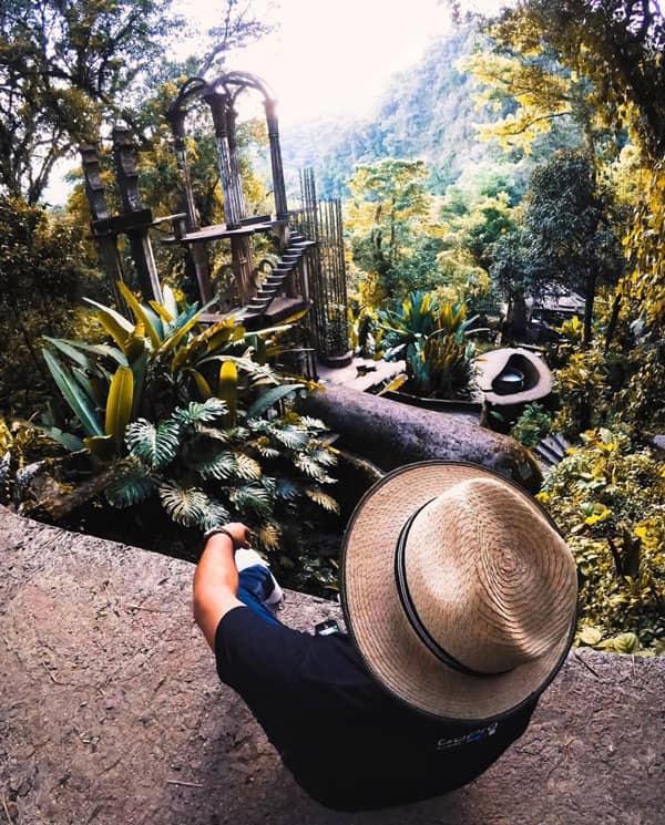 23.México