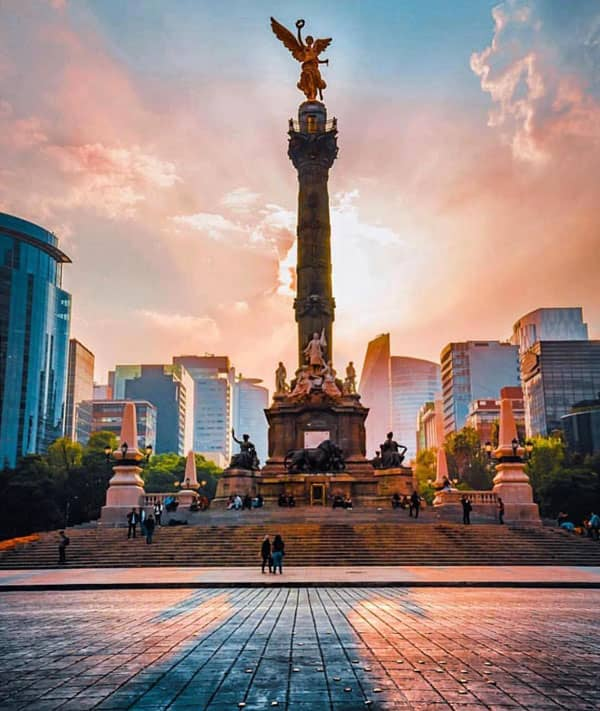 37.México