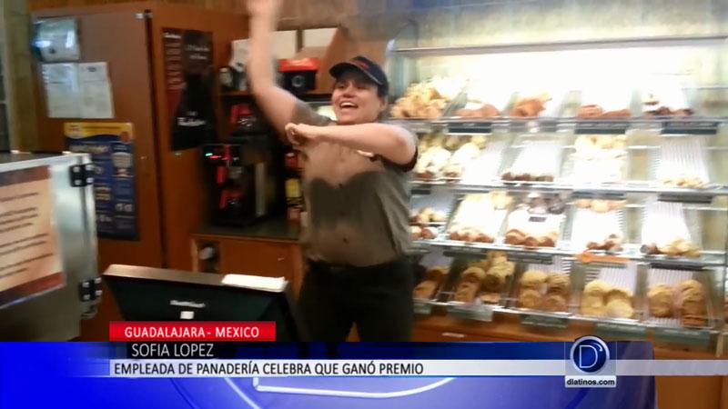 Empleada-de-Panader+¡a-en-M+®xico-celebra-que-gano-premio-min