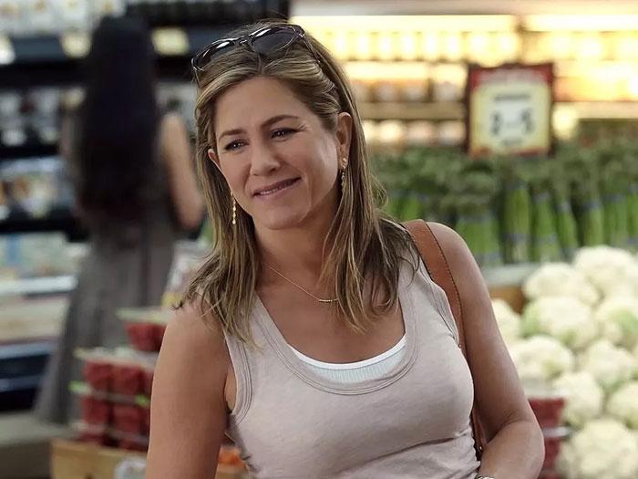 Jennifer-Aniston-y-su-truco-para-combatir-el-insomnio