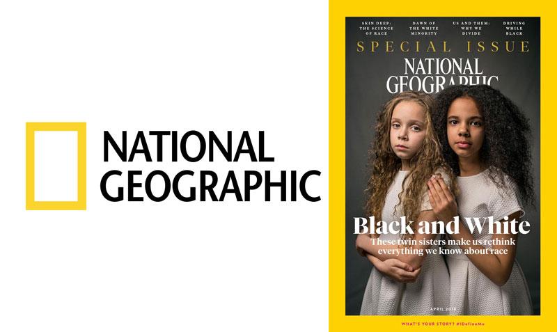 Portada-de-Gemelas-en-National-Geographic-Rompe-Todos-Los-Prejuicios-Raciales