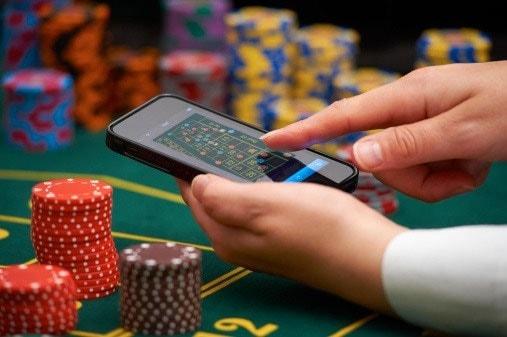 ruleta-online-con-celular-min