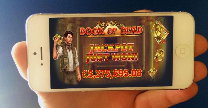 nostalgia casino flash deutsch